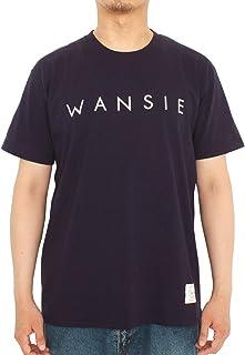 WANSIE LOGO T-SHIRTS
