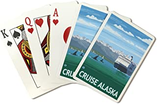 deck games on cruise ships