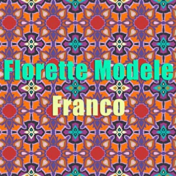 Florette Modele