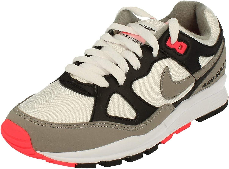 Nike Womens Air Span II Running Trainers Ah6800 Sneakers Shoes