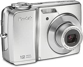 Best camera kodak easyshare c182 Reviews