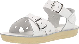 by Hoy Shoe Sweetheart Sandal (Toddler/Little Kid/Big Kid/Women's)