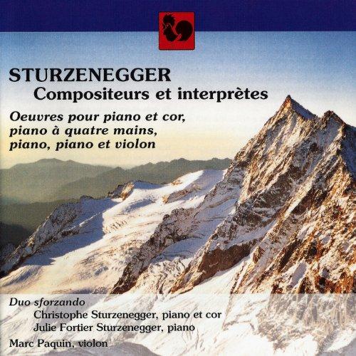 Jeux d'enfants (Children's Games) for Piano Four Hands, Op. 22, WD 56: X. Saute-Mouton