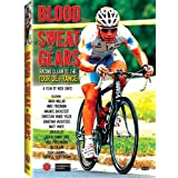 Blood Sweat & Gears: Racing Clean to Tour France [DVD] [Import]