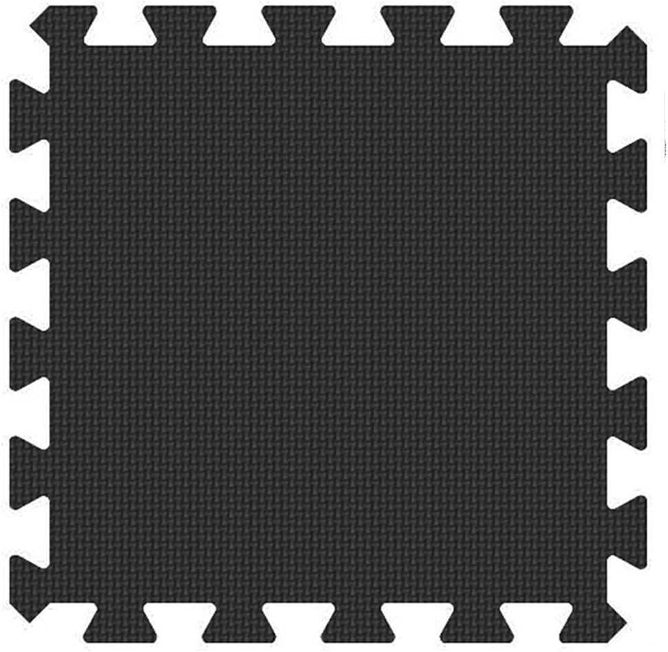 Purchase XINGTAO Carpet Foam Play Puzzle Mat Exerci Kids Portland Mall Interlocking for
