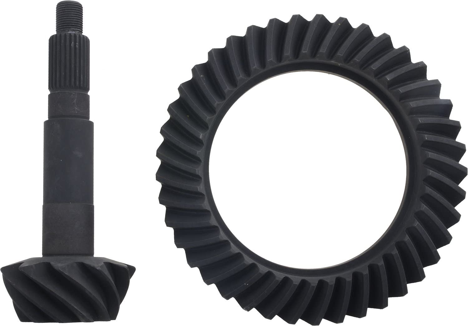 SVL 10001434 Differential Ring and Pinion Gear Set for DANA 44,