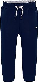 Mayoral, Pantalón para niño - 0742, Azul