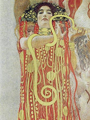 Artland Wandbild Gustav