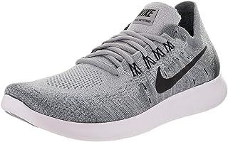 Amazon.es: nike free mujer - 39 / Zapatos para mujer / Zapatos ...