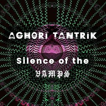 Silence of the Vamps (150 BPM)