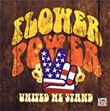 Flower Power : United We Stand