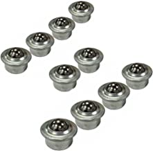 Ball Transfer Unit KangTeer 10pcs 5/8
