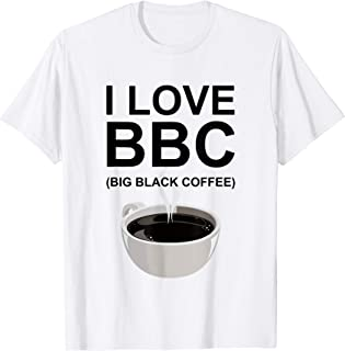 Best bbc t shirt Reviews