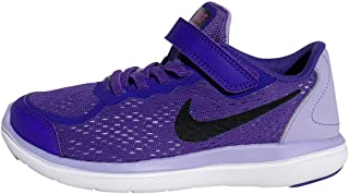 Nike Kid's Flex RN (PSV) Running Shoes