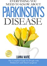 Best eat well stay well with parkinson's disease Reviews