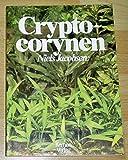 *Cryptocorynen