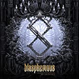 Blasphemous (Original Game Soundtrack)