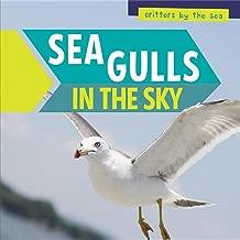 Sea Gulls in the Sky (critters بواسطة The Sea)