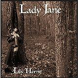 Lady Jane [Vinilo]
