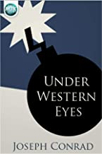 Under Western Eyes (English Edition)
