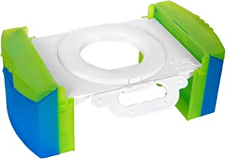 Best travel potty chair cool gear Reviews