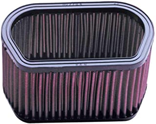 Suchergebnis Auf Für Motorrad Luftfilter 100 200 Eur Luftfilter Filter Auto Motorrad