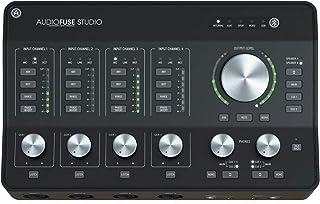 Arturia AudioFuse Studio USB Audio Interface