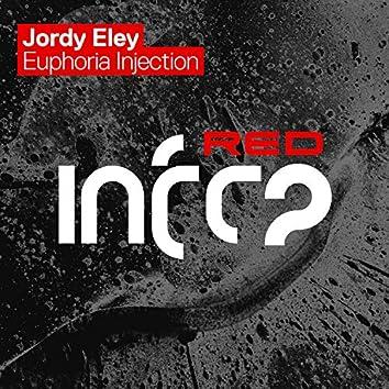 Euphoria Injection