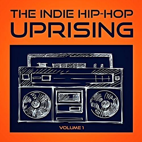 #1 Hip Hop Hits