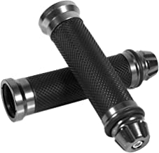 Tekon 20 mm Milsim supporti tattici Paintball Weaver Grip Bipod
