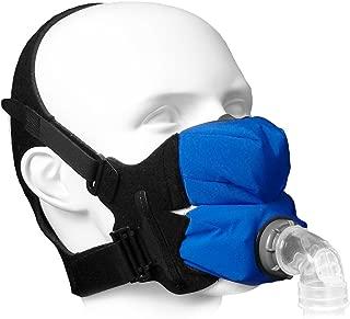 sleepweaver cloth mask