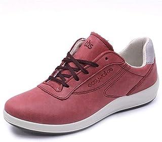 2e41ede0096fad Amazon.fr : TBS - Chaussures femme / Chaussures : Chaussures et Sacs