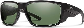 نظارة سميث أوبتيكس فريسبوول ماج الشمسية