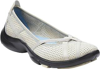 solo cómpralo Clarks - Zapatillas para para para Mujer  Tienda 2018