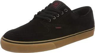 Element Topaz C3, Sneaker Mixte