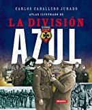Division Azul,Atlas Ilustrado
