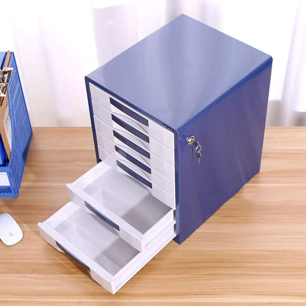 JLHBM Max 80% OFF File Cabinet Storage - Metal Cabinets Box Popular shop is the lowest price challenge
