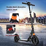 Zoom IMG-1 aunlpb calcio micro scooter citt