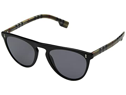Burberry 0BE4281
