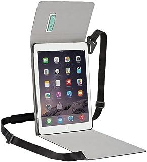 Acme Made Ergo Book bolsa para Apple iPad Air/Tablet de hasta 25,4 cm