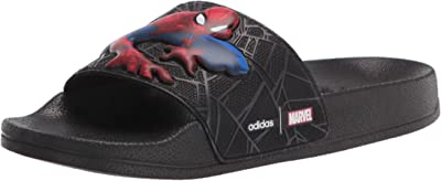 Top Rated in Boys' Shoes