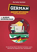 Best german english bilingual books Reviews