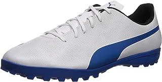 Men's Rapido Tt Sneaker