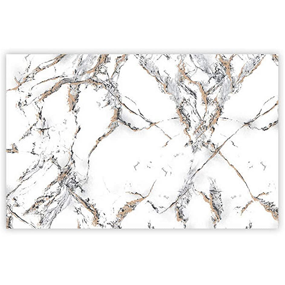 Marble Gloss Enclosure Cards/Gift Tags - 3 1/2 x 2 1/4in. (50)