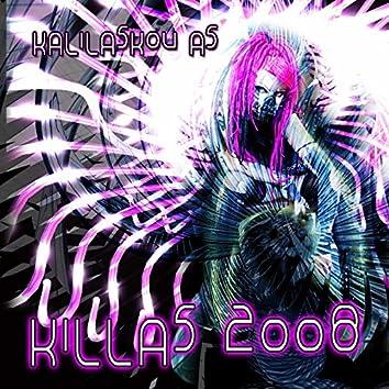 KillAS 2008