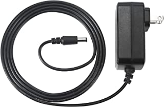 Best 14v 1000ma charger Reviews
