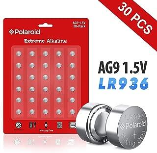 Best 387 394 battery Reviews