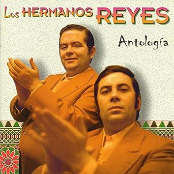 Antología (1961-1979)