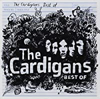 The Best Of by The Cardigans (2008-03-03)