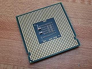 CPU INTEL PENTIUM DUAL-CORE E5200 SLB9T 2.50GHZ/2M/800/06